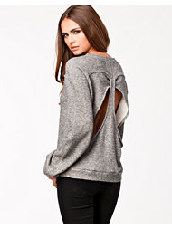 Diana Orving Sweatshirt
