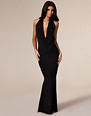 Honor Gold - Kylie Maxi Dress