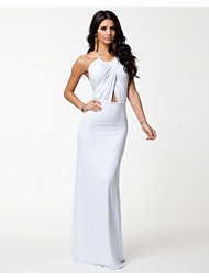 Honor Gold Erin Maxi Dress