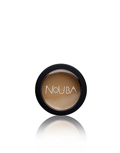 MAKE UP - NOUBA / TOUCH CORETTONE - NELLY.COM