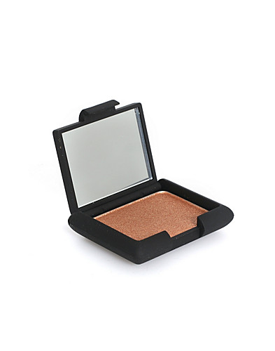 MAKE UP - NOUBA / SINGLE EYE SHADOW - NELLY.COM