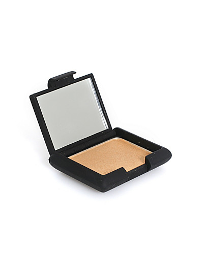 MAKEUP - NOUBA / SINGLE EYE SHADOW - NELLY.COM