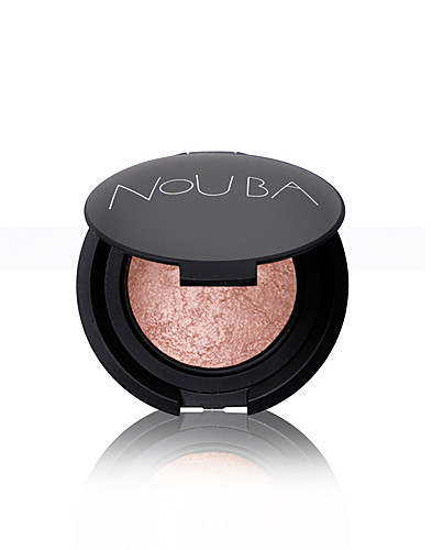 MAKE UP - NOUBA / BLUSH ON BUBBLE - NELLY.COM