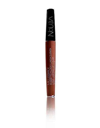 MAKE UP - NOUBA / MILLEBACCI LIPGLOSS - NELLY.COM