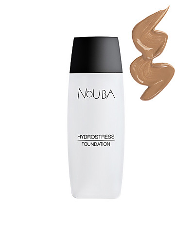 MAKE UP - NOUBA / HYDROSTRESS FOUNDATION - NELLY.COM