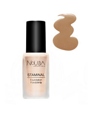 Nouba Staminal Foundation