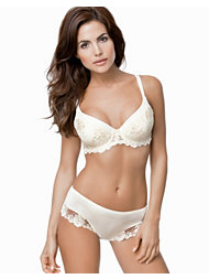 Triumph Sexy Angel Hipster Set