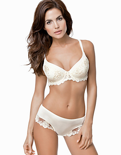 BRAS & TOPS - TRIUMPH / SEXY ANGEL BRA - NELLY.COM