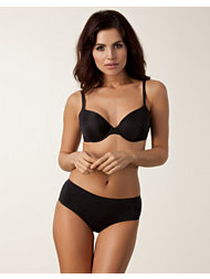 Triumph Just Body Make-Up Hip Set