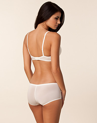 KOKO SETTI - TRIUMPH / BODY MAKE-UP SHORT SET - NELLY.COM