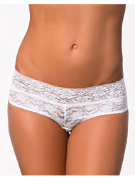 Triumph Brief Lace Hipster