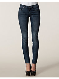 The Local Firm Ursula Shine Jeans PA82 118