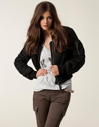 linka jacket