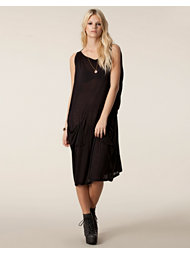 The Local Firm Gordana Jersey Dress