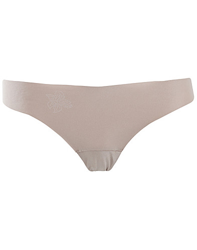 TROSOR - SLOGGI / LIGHT THONG N - NELLY.COM