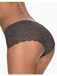 Sloggi Light Lace 2.9 Short