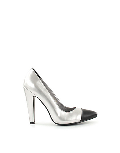PARTY SHOES - LUNDBERG / LYON - NELLY.COM
