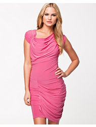 Honor Gold Alexia Dress