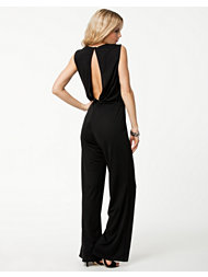 Dry Lake Josefine Jumpsuit