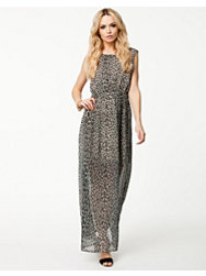 Dry Lake Svea Dress