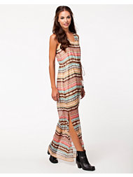 Dry Lake Olivia Long Dress