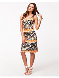Dry Lake Alina Dress