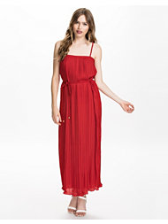 Dry Lake Fia Long Dress