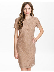 Dry Lake Linn Dress