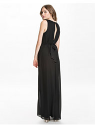 Dry Lake Josefine Long Dress