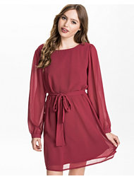 Dry Lake Sofie Dress