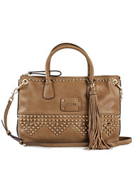 Guess Pavilla Satchel