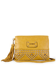 Guess Pavilla Crossbody Clutch