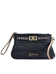 Guess 65720 Riza Mini