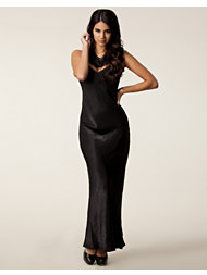 The Wardrobe Millennium Maxi Dress