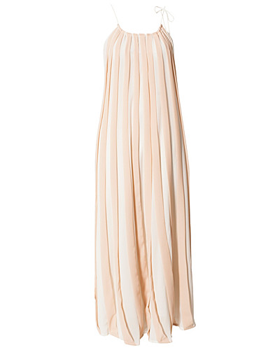 FESTKLÄNNINGAR - THE WARDROBE / NARDA MAXI DRESS - NELLY.COM