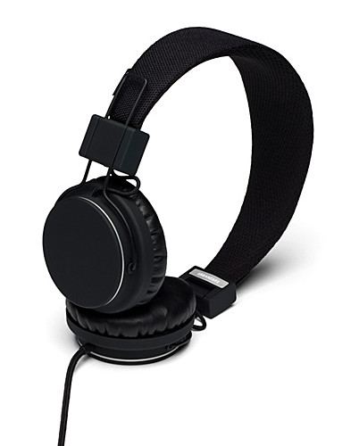 HEADPHONES - URBANEARS / PLATTAN - NELLY.COM