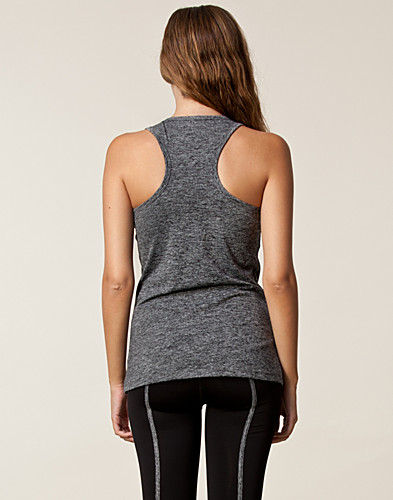 LINNEN - DROP OF MINDFULNESS / LINDSEY RACER BACK TOP - NELLY.COM