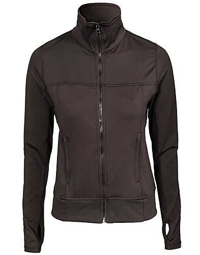 JACKOR - DROP OF MINDFULNESS / TAXI RIDE JACKET - NELLY.COM