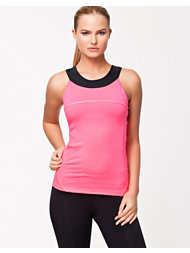 Drop Of Mindfulness Brooklyn Full Support Top