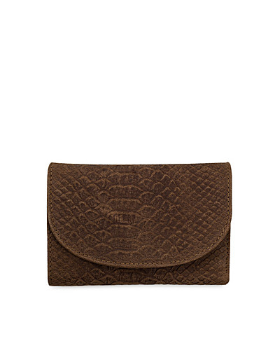 BAGS - NYPD / SMILLA CLUTCH - NELLY.COM