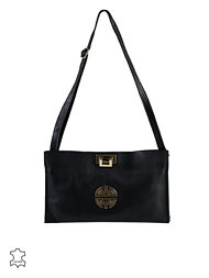 NYPD Ellelyn Bag
