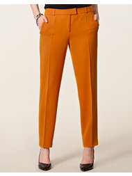 Moschino Cheap & Chic Johanna Pants