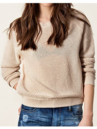 Paul & Joe Sister Lazulis Pullover