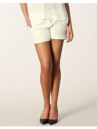 N. 21 Mandy Shorts