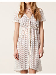 Savannah Lolita Dress