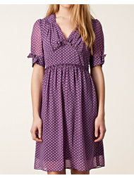 Savannah Cynthia Dress