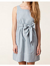 Savannah Marianne Dress