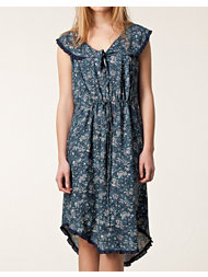 Savannah Abigail Dress