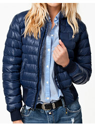 Morris Harriet Light Down Jacket