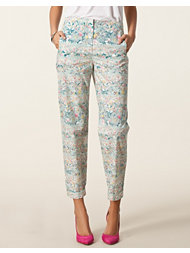 Cacharel Annie Trousers